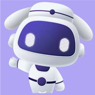 小雨伞保险智能顾问v1.0.0 安卓版