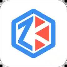 自考之家学习平台appv1.0.2 最新版