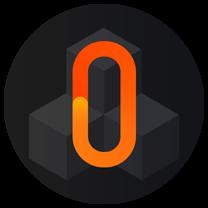 onemind5.0下载v5.0.6 最新版本
