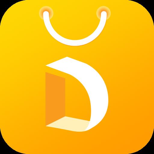 叮单app(直播带货)v1.1.3 最新版