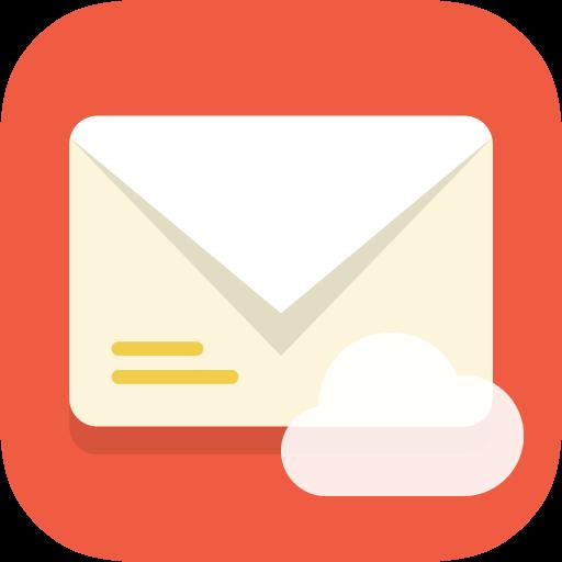 油邮appv1.1.4 最新版