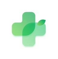 绿萝医生v1.0.0 官方版