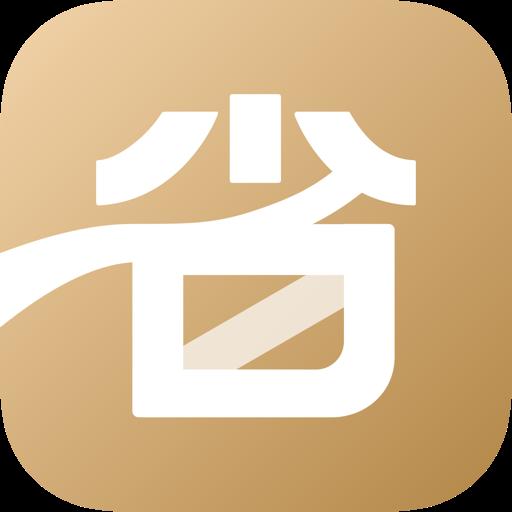 省�c花�\�卡(ka)app�b果版v2.1.25 最(zui)新版
