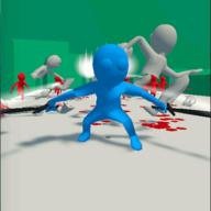 短跑英雄3D游戏v0.11 安卓版