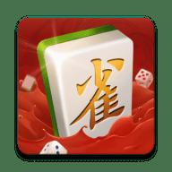 齐齐来麻将陈小春版v1.9.0 安卓版