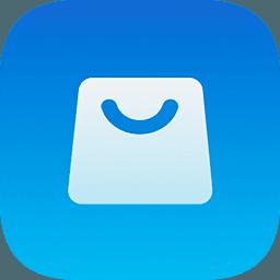 黑鲨应用市场v1.13.00 最新版