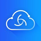 警视云appv3.0.6 最新版