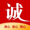 诚聊购app