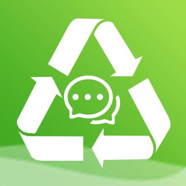 微信恢复助手app