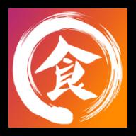 云中美食appv1.2.0 最新版