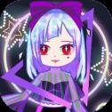 魔幻萌拼v1.0.0 安卓版