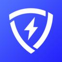 51清理大师appv1.0.0 官方版