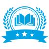 上而学教育appv1.0.0 官方版