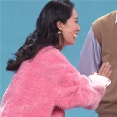超级实用的电视剧名场面搞笑情侣头像 不易察觉的逗比情头2021