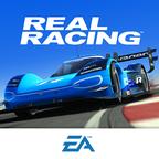 真实赛车3官方正版v9.2.0 手机版