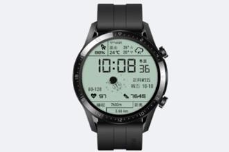 抖音6元华为手表是什么梗 抖音6元华为手表是什么意思