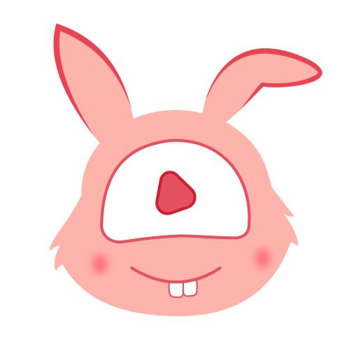咪兔视频appv1.14.00 最新版