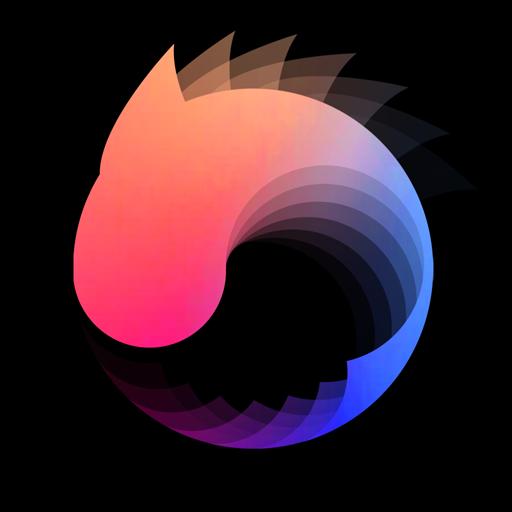 让照片飞起来的软件v2.5.5 会员版