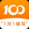 100教育1对1appv3.10.1 最新版