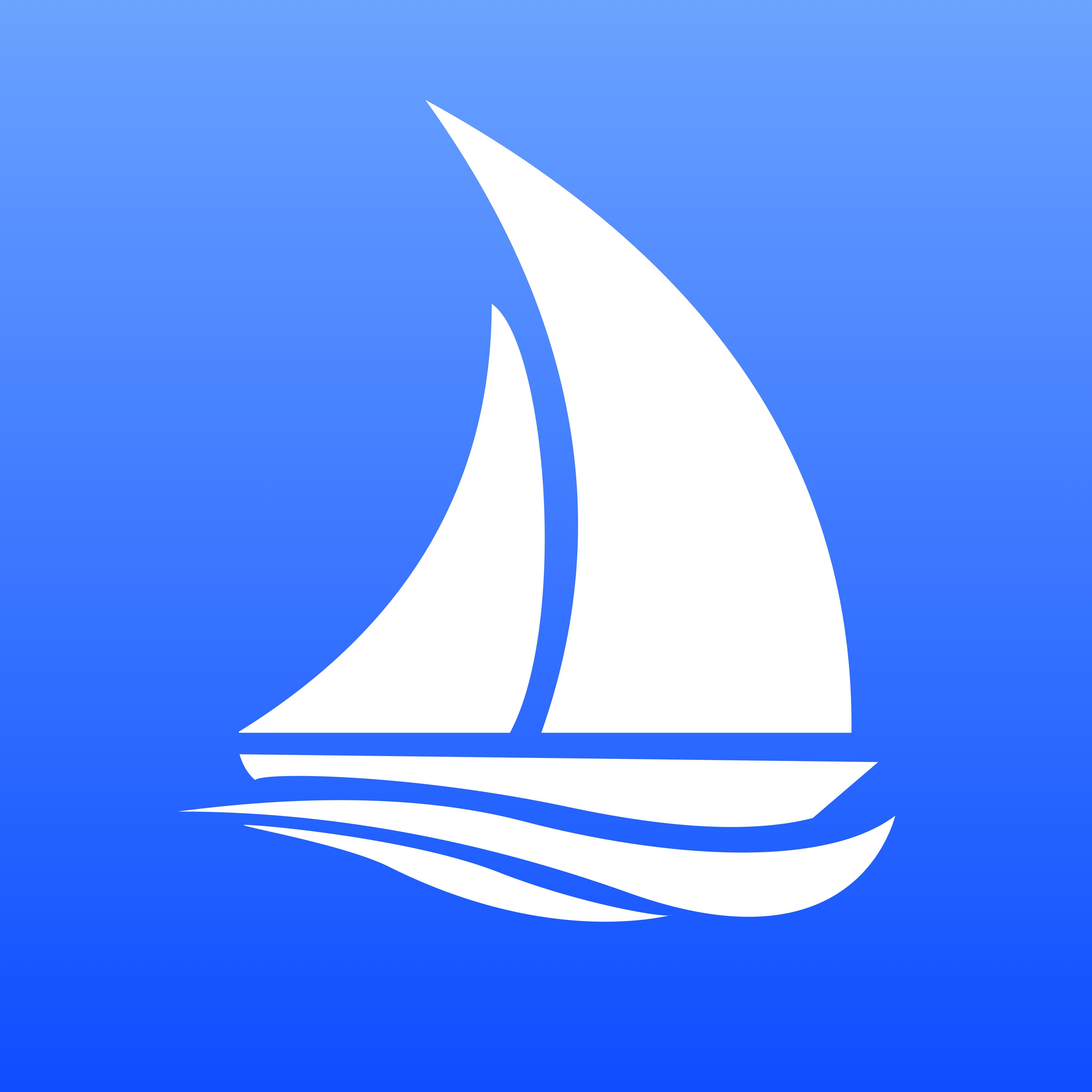 上岸考研appv1.1.3 最新版