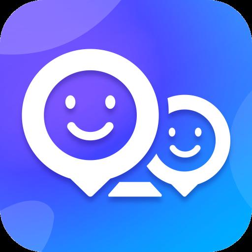 手机寻位appv1.0.0 安卓版