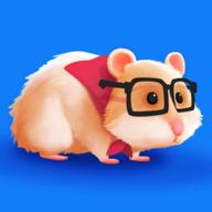 仓鼠迷宫大作战v1.0.0 正版