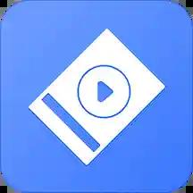 海星去水印appv1.19.9.11 最新版