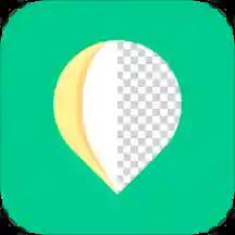 傲软抠图免费破解版下载v1.2.7 最新版