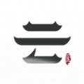 云上思亲appv1.0.0 官方版