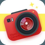 神奇P图相机v1.0.0 最新手机版