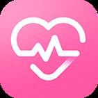 米心直播appv1.3.3.3 官方版