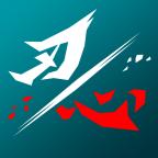 刃心2无限魂火版v5.26 修改版