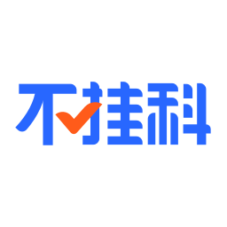 不(bu)��(gua)科app�b果版v1.2.1 最(zui)新版