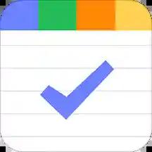 便签笔记appv2.2.0 最新版