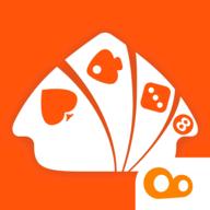 快手棋牌馆appv1.1.0 安卓版