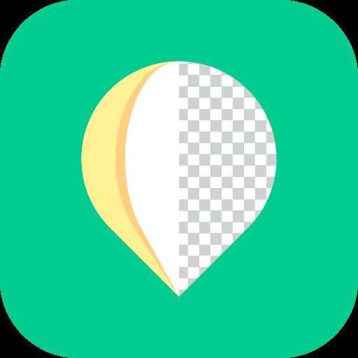 傲软抠图可离线使用版v1.2.7 免费破解版