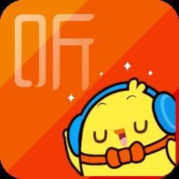 皮皮儿童故事appv2.5.1 最新版
