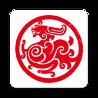 易生收款啦appv1.3.2 最新版