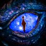猎龙大陆v1.0.1 最新版