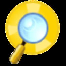 Virscan Uploader(多引擎在线扫描)