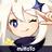 genshin-gacha-export(原神抽卡记录导出工具)v1.0 免费版