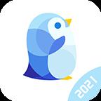 广本趣学appv4.0.1 最新版