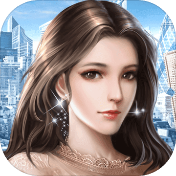 商业俏美人v1.0.0 安卓版