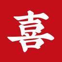 喜喜优选app(火锅食材)v5.0.946 最新版