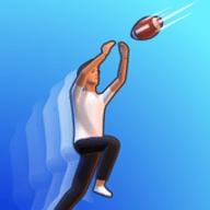 接球射门v1.2 最新版