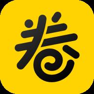 抖音小游戏app
