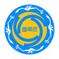 三友堂古陶瓷appv1.0.0 最新版