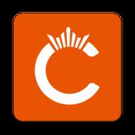 苏泊尔小Cappv1.0.2 最新版