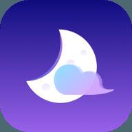喜�R拉雅睡眠app