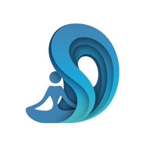 今日瑜伽appv1.0.2 最新版